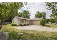 6101 Winding Creek Ln North Olmsted OH, 44070