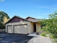 309 Lincoln St Fairview OR, 97024
