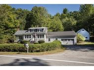 20 Liberty Hill Rd Bedford NH, 03110
