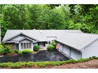 101 Foothills Drive 20 Hendersonville NC, 28792