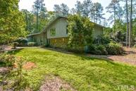 103 Craborchard Place Chapel Hill NC, 27514