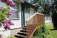 12568 Ne Munson St Kingston WA, 98346