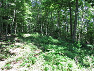 5.83 Ac Clearview Sparta TN, 38583
