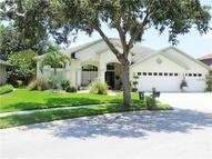 19522 French Lace Drive Lutz FL, 33558