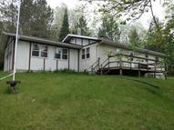 N13287 Berry Patch Rd Fifield WI, 54524
