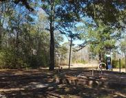 Lot 20 Lot 20 Dutch Bayou Rd Moss Point MS, 39563