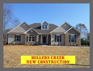 133 Cedar Ridge Ln Millers Creek NC, 28651