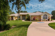 1606 Country Cove Circle Malabar FL, 32950