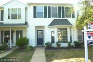 22074 Saint Clements Circle Great Mills MD, 20634