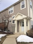 11s495 Rachael Court Willowbrook IL, 60527