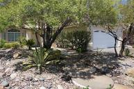 231 Honeywood Street Henderson NV, 89074