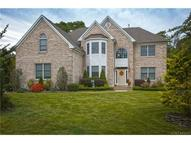 26 Anise Court Stafford Township NJ, 08050