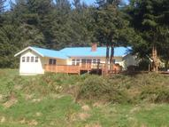 2969 Fickle Hill Road Arcata CA, 95521