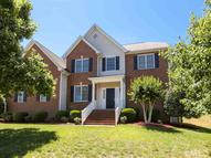 12908 Townfield Drive Raleigh NC, 27614