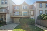 14618 Wexhall Terrace 2-15 Burtonsville MD, 20866