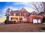 10840 Meg Meadow Drive Mint Hill NC, 28227