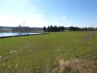 Lot 15 Forrest Meadow Lane Hiawatha IA, 52233