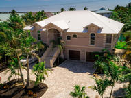 16840 Tamarind Road Sugarloaf Key FL, 33042