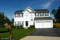 21348 Primrose Place Lexington Park MD, 20653