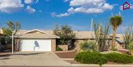 1655 Candlelight Drive 1256 Las Cruces NM, 88011