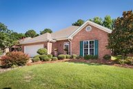 256 Terrace Dr Brandon MS, 39042