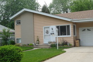 550 North Addison Road Villa Park IL, 60181