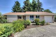 227 S Cole (#A) Av Molalla OR, 97038
