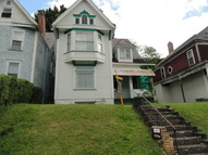 444 Indiana Avenue Chester WV, 26034