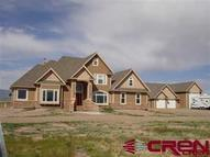 147 Malouff Monte Vista CO, 81144