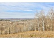 Tbd2 West Toad Lake Drive Osage MN, 56570