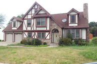 113 Ryan Dr Moosic PA, 18507