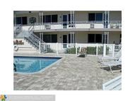 3201 Se 12th St A2 Pompano Beach FL, 33062
