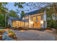 404 Conifer Ct Asheville NC, 28803