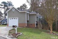 113 Tall Rock Court Raleigh NC, 27610