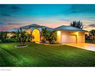 2538 Sw 40th Ter Cape Coral FL, 33914