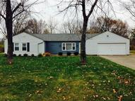 3624 Woodman Dr Kettering OH, 45429