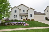 613 Stonefield Way Mount Horeb WI, 53572