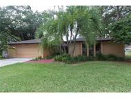 2232 Willowbrook Dr Clearwater FL, 33764