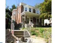 316 S 6th St Darby PA, 19023