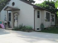 105 S Rochester St Rochester WI, 53167