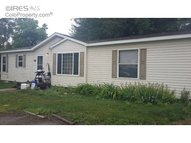 807 Warren St Weldona CO, 80653