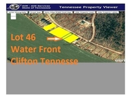 Riverstone Adams Lot 46 Bath Springs TN, 38311