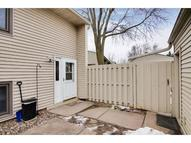 5573 E Oberlin Circle Fridley MN, 55432