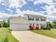 6441 Candlestick Ave Northeast Canton OH, 44721