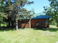 894 Old North Shore Rd Two Harbors MN, 55616