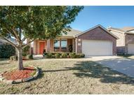1004 Cottontail Drive Forney TX, 75126