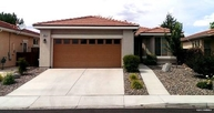 1860 Cosenza Dr. Sparks NV, 89434