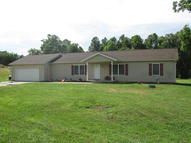 10 Crestview Lane Fair Grove MO, 65648