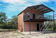 301 County Rd 220 Sweetwater TX, 79556