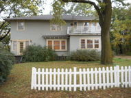 4704 E Main Vermillion SD, 57069